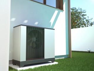 Green Home Energie : équipement de chauffage à Toulouse