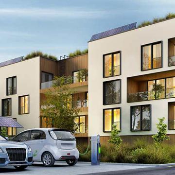 Green Home Energie : gestionnaire d'énergie à Toulouse