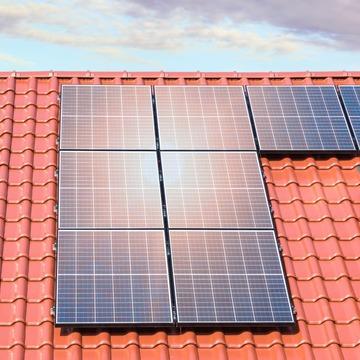 Green Home Energie : équipement de photovoltaïque à Toulouse